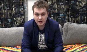 Блогер Хованский стал помощником депутата