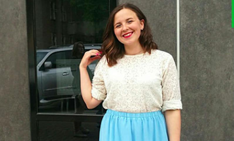 Студентка из Вологды спасла тонущих детей ценой собственной жизни