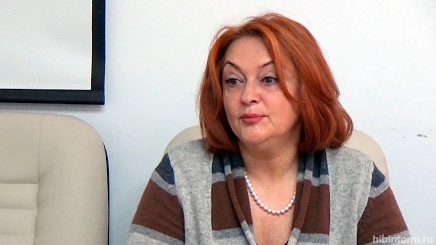 Мурманский губернатор уволил зама после жалобы Путину на зарплаты врачей