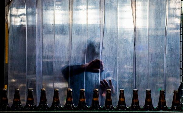 В России могут создать реестр пивоваров