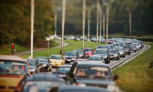 Миллионам автомобилей запретят ездить по стране. Новый ГОСТ станет шоком для водителей
