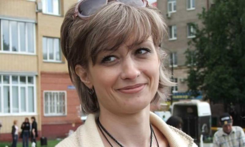 «Женя доверяла тому, кто ее убил»: друг задушенной в Подмосковье общественницы сделал громкое заявление
