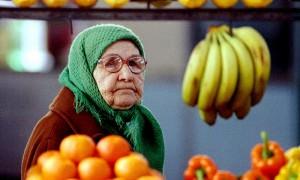 Недостаточно бедных россиян решили лишить господдержки
