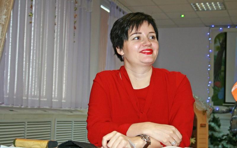Кожевникова поставила наместо чиновницу, призвавшую рожать вместо учебы