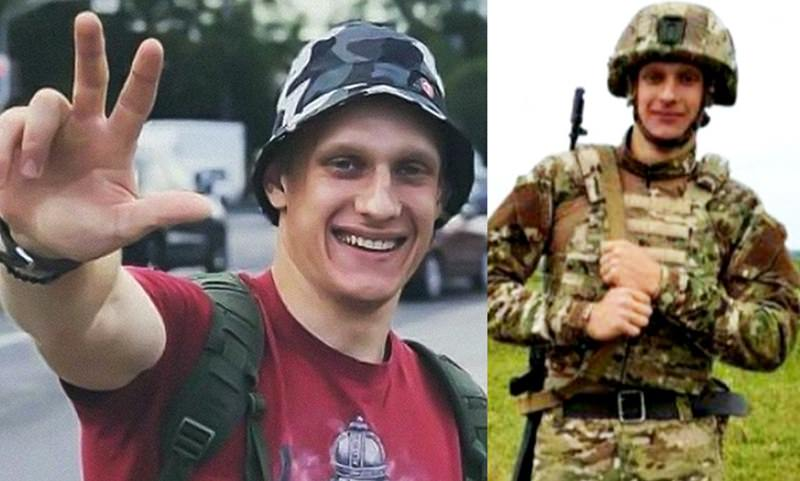 За убийство ветерана боевых  действий разыскивают  уроженцев Кавказа