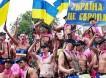 http://bloknot.ru/yanovost-chasa/zelenskogo-pozvali-na-gej-parad-622273.html