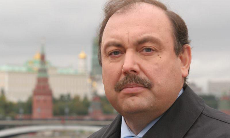 Соболь и Гудковых вызвали на допрос