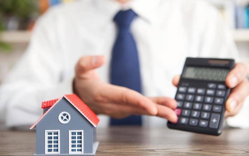 Банки заявили о снижении ставки по ипотеке ниже 6%