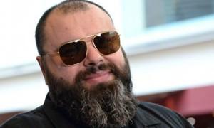 Максим Фадеев об артистах: «Они в центре, а мы – челядь, за ними подметаем»