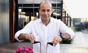 Московский ресторатор отказался продавать продукцию компании «Coca-Cola»