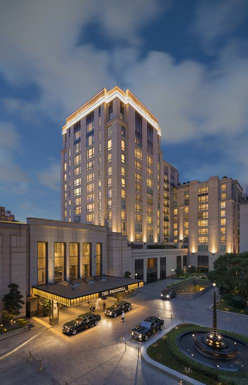 Министр объяснил трaты нa гостиничный номер 1,388 млн руб