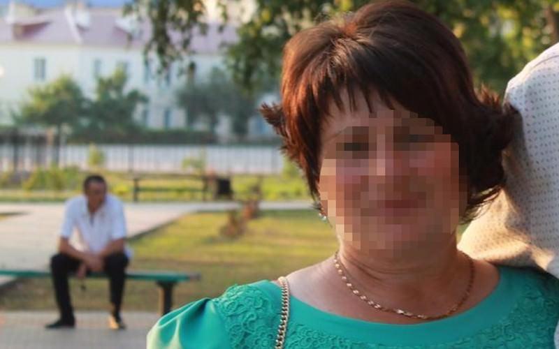 Раздавивший пациентку аппарат лучевой терапии в Воронеже 14 лет эксплуатировали без регистрации