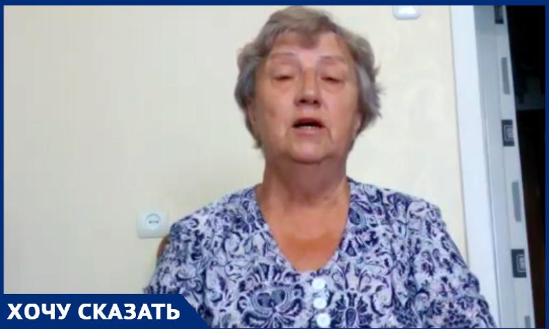 """""""Моего сына судят за убийство, которого он не совершал"""": жительница Белебея просит о помощи"""