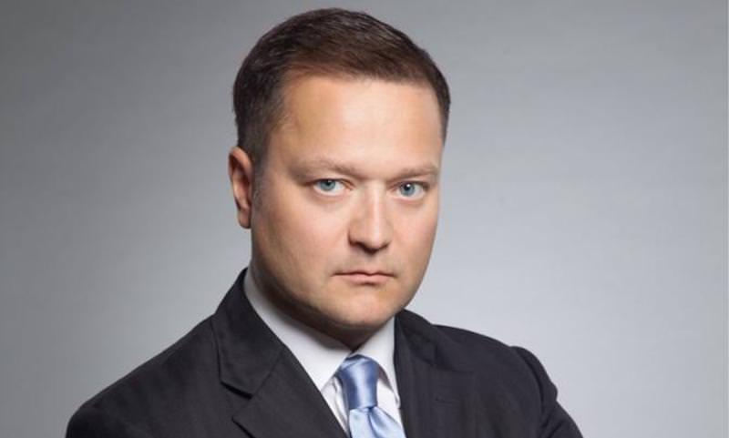 Политик Никита Исаев скончался при странных обстоятельствах