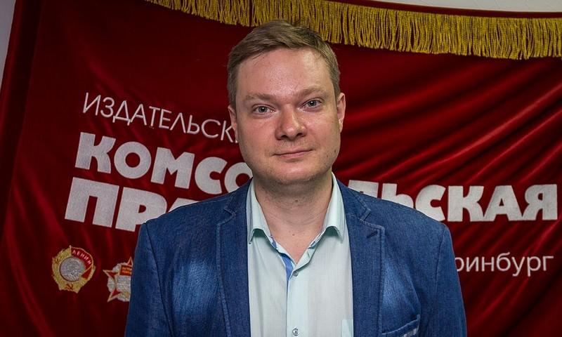 Депутат: потребительская корзина на Урале уступает рациону немецких военнопленных в СССР