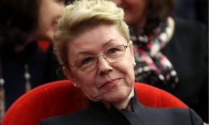 В России вводится институт судебного примирения