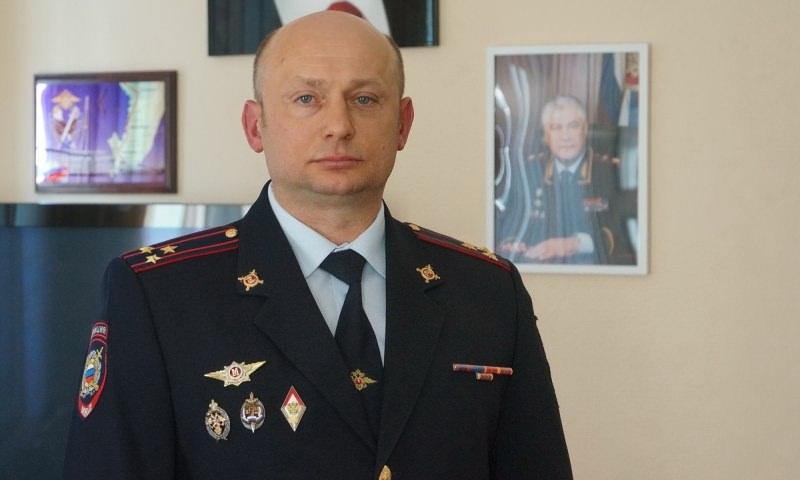 Миллиард рублей нашли у начальника приморского угрозыска
