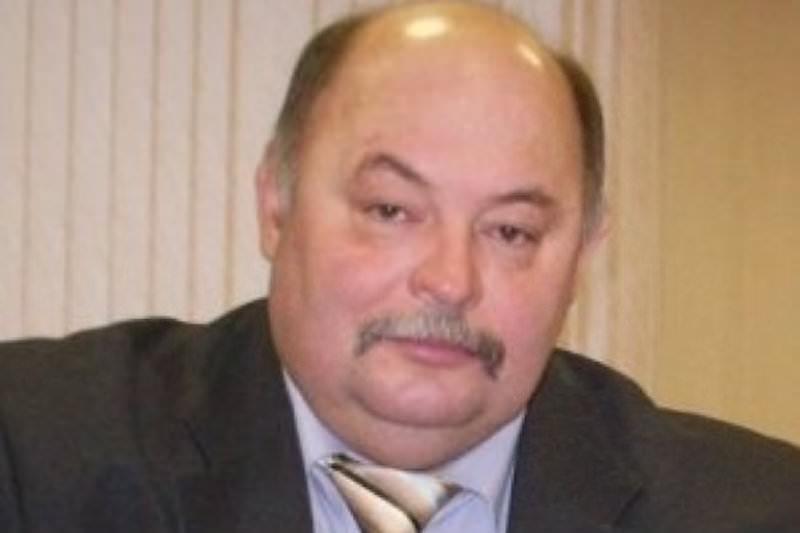 Спасавший свой дом от паводка мэр подал в отставку