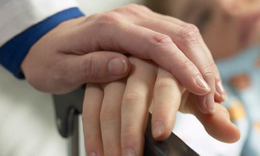 В России расширят список болезней, которые лечатся за счет бюджета