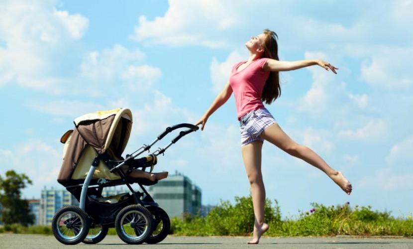 В России расширили список семей, которые могут получать детские пособия