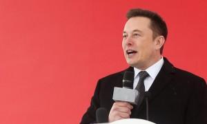 Илон Маск подключит мозг человека к компьютеру