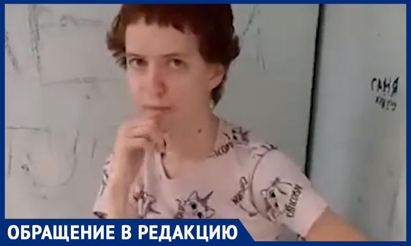 """В Волгодонске """"девушка с ножницами"""" нападает на обладательниц длинных волос"""