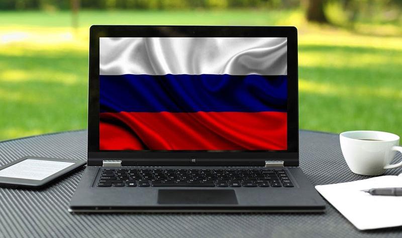 В России захотели наказывать за продажу гаджетов без российского ПО