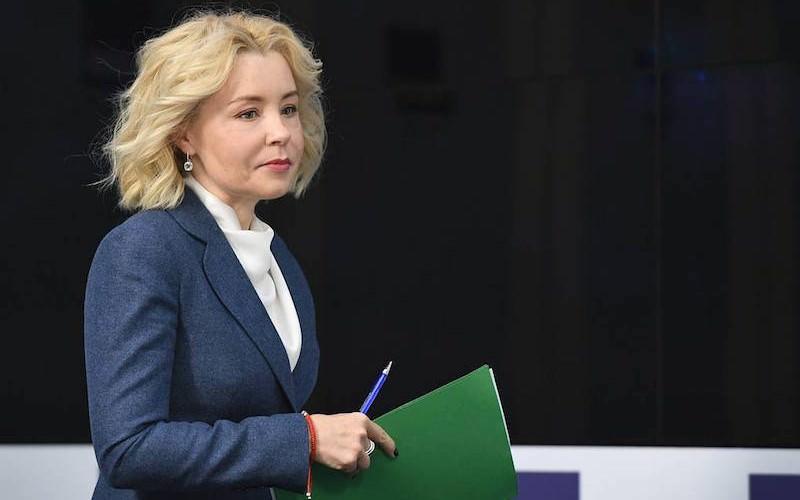 """""""Для развития культуры"""": чиновница хочет возить россиян на мусорные полигоны"""