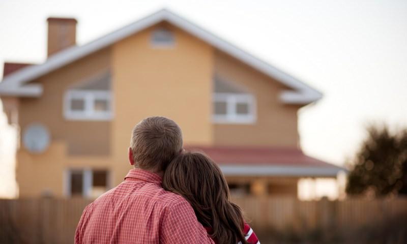 В России упростили сделки с жильем