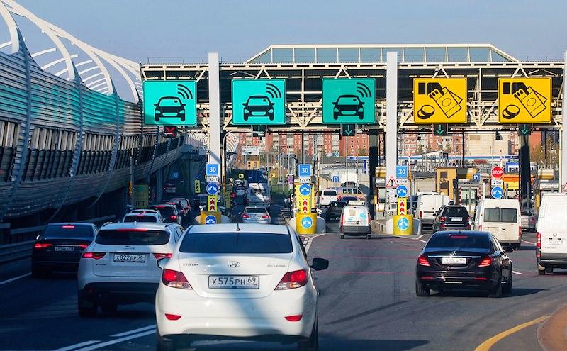 Автомобилистам грозят новыми штрафами