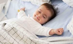 Ученые назвали простой  способ улучшить  качество сна