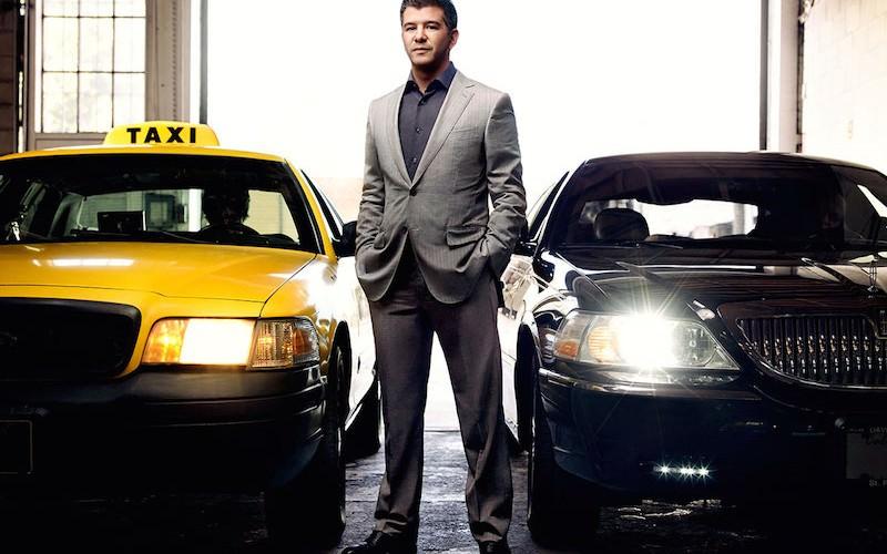 Россиянам такси обходится дешевле, чем личный транспорт