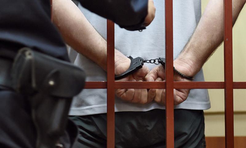 Россиян захотели наказывать за несообщение об опасных для общества преступлениях