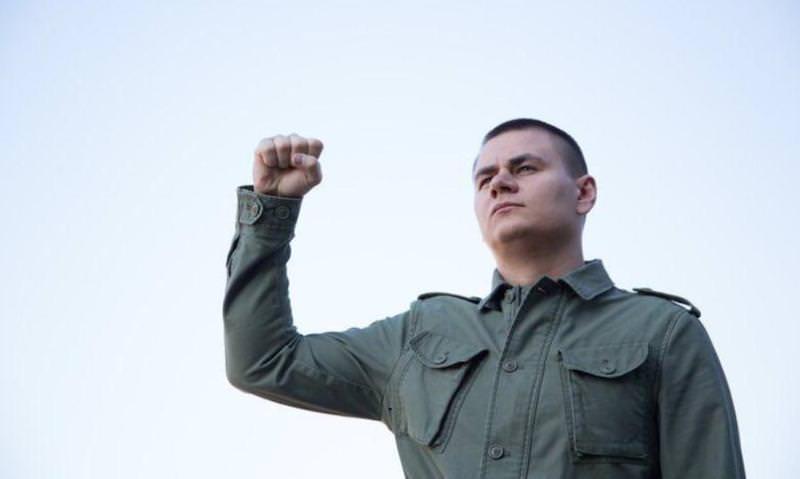 Вооруженное нападение на кандидата от КПРФ произошло в Черкесске