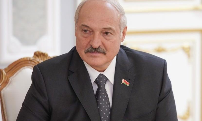 Лукашенко отказался ехать в Польшу на годовщину Второй мировой войны из-за Путина