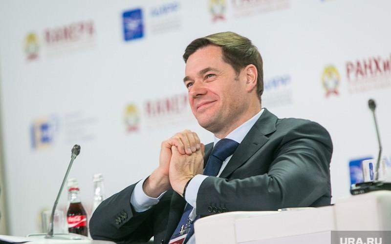 Российский миллиардер из списка Forbes раскрыл секрет, как стал богатым, и это просто