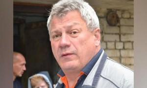 На Урале депутата лишили мандата из-за пиратской Windows