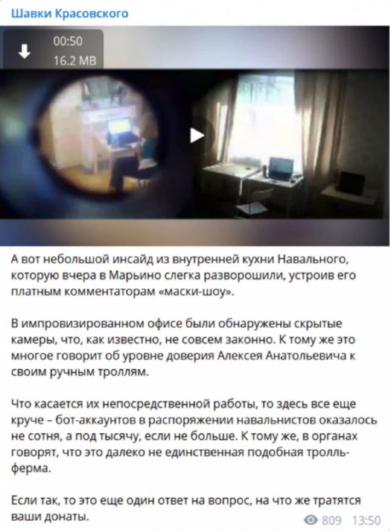 армения5