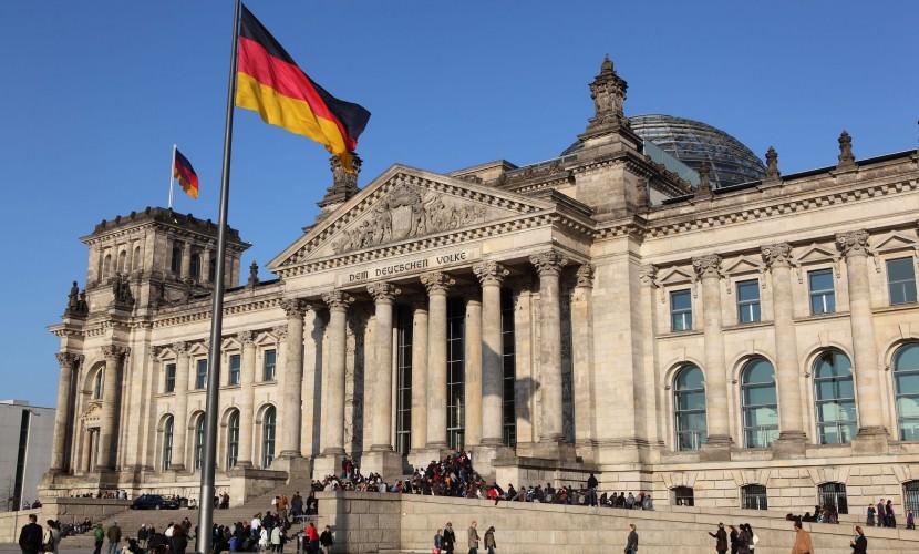 В Германии требуют удалить украинский сайт «Миротворец» и открыть уголовные дела