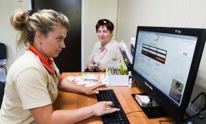 Чиновники подготовили россиянам очередные нововведения