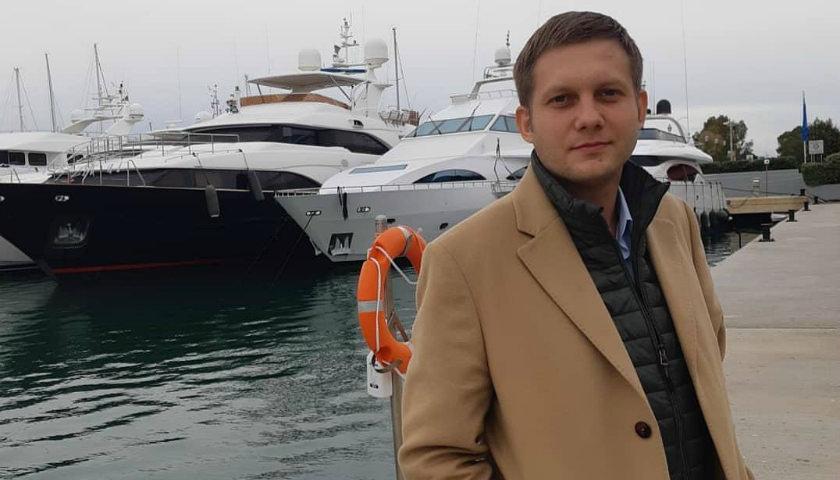 «Помолитесь за батюшку»: Борис Корчевников с друзьями попал в ДТП