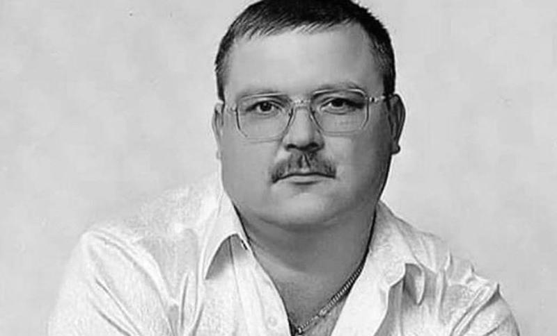 Задержан вероятный убийца Михаила Круга