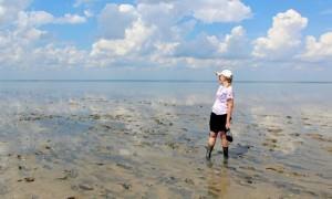 Омскую грязь будут продавать страдающим от гинекологических заболеваний