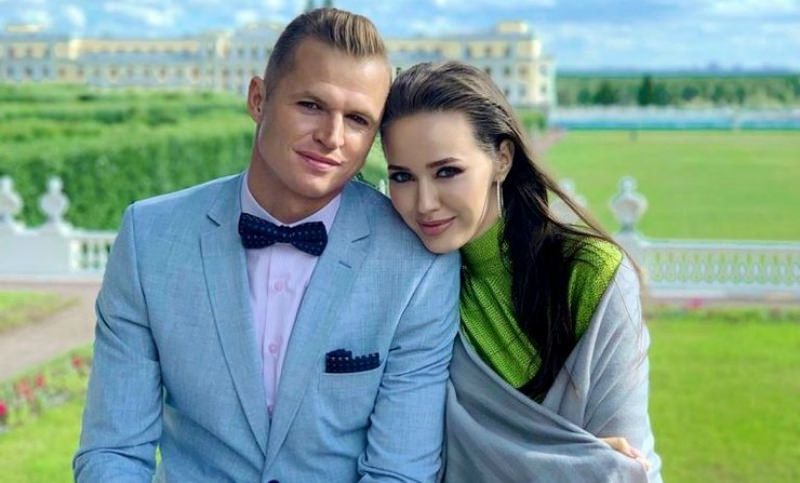«Костенко разлучница?»: Тарасов впервые рассказал, как произошел развод с Бузовой