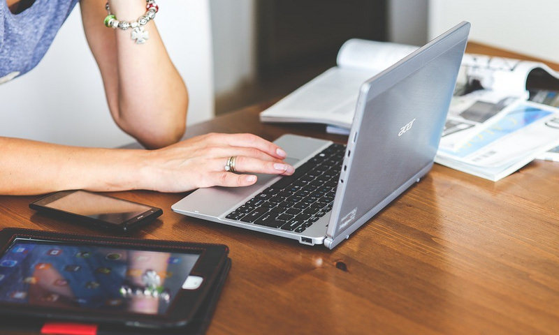 Для педагогов разработали нормы поведения в социальных сетях