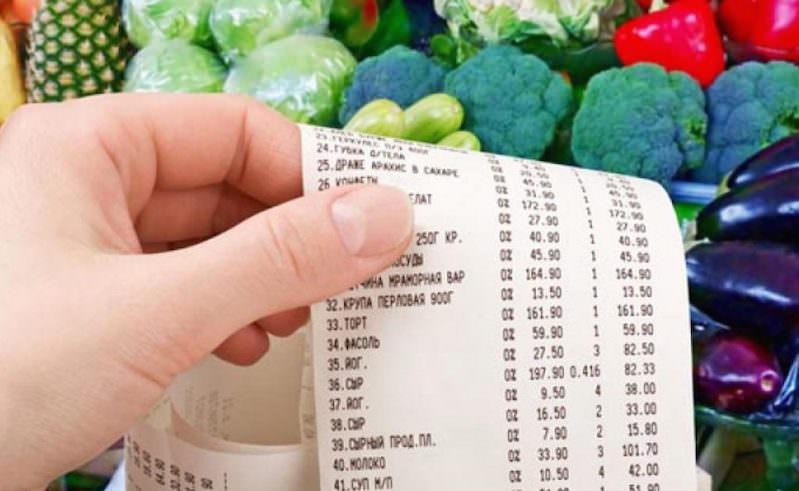 «Тебя садят, новую десятку клепают»: единоросс требует наказывать за фейки о росте цен