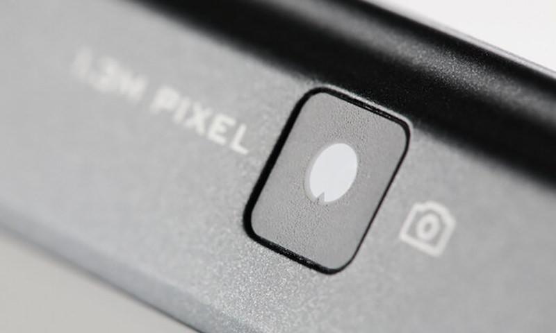 Россиянам рекомендовали  заклеивать камеру  и микрофон ноутбука