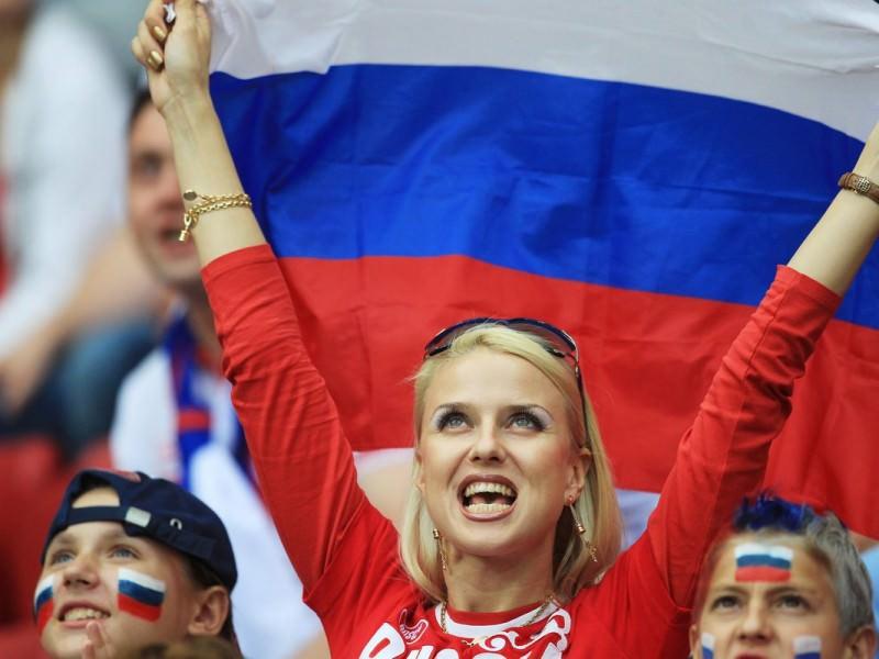 Во Франции объяснили, за что Запад злится на русских