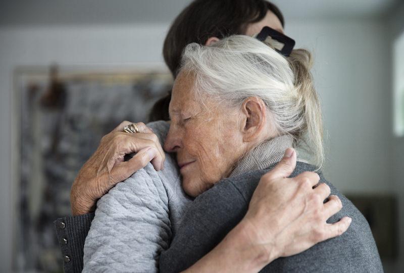 Каждый шестой россиянин может оказаться в полной нищете в старости - Блокнот