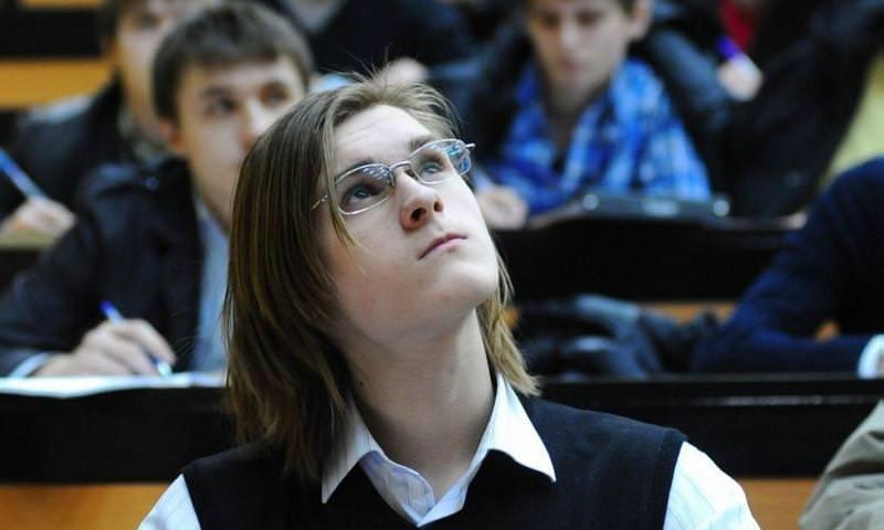 В России начнут отчислять студентов по совету искусственного интеллекта